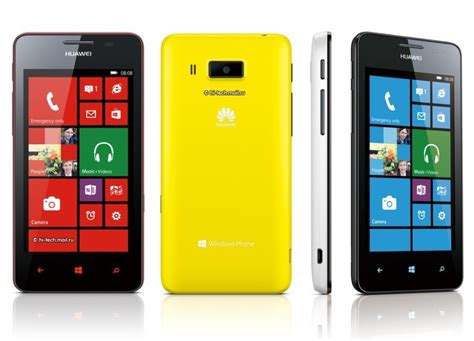 Huawei Windows Phone huawei ascend w2 erlaubt rom per sd karte das