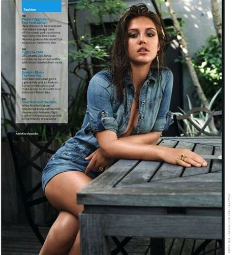 adele exarchopoulos movies online 78 images about adele exarchopoulos on pinterest sexy