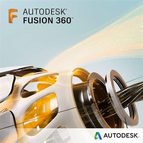 3d Molding Software fusion 360 autodesk