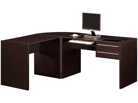 Officemax Desks And Chairs by Desks Ergonomic And Stylish Officemax Desks Aasp Us Org