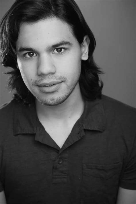 carlos valdes with short hair flash barry allen gay bing images