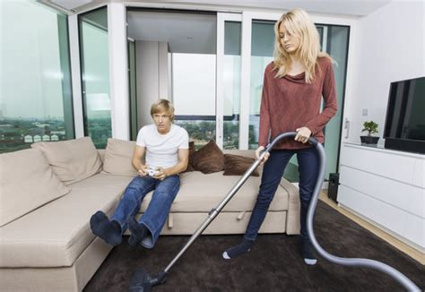 Floor Cleaning Companies by Housekeeping Tips Hiring The Best Floor Cleaning Services