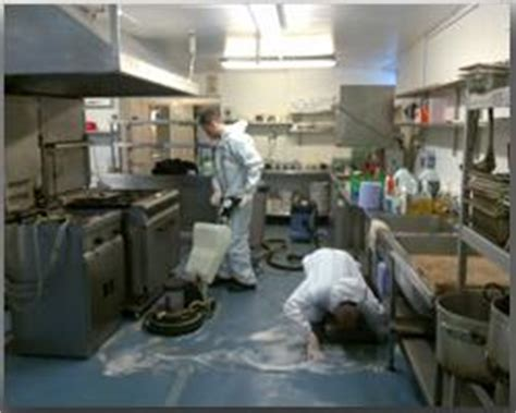commercial kitchen deep cleaning 17 ds direct