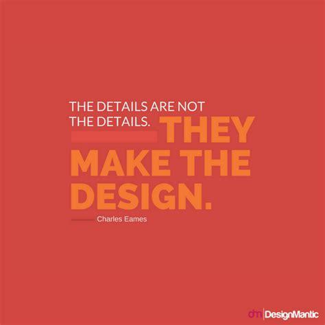 european web design trends designmantic the design shop 16 quotes for new designers designmantic the design shop