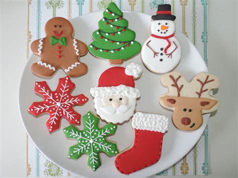bolachas decoradas de natal comprar biscoitos decorados para o natal no elo7 sugar kisses