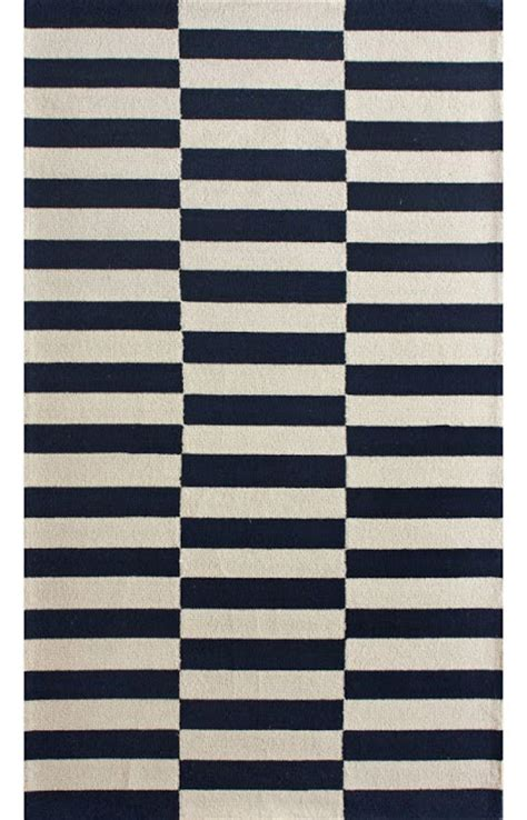Rugs Usa by White Gold Featured Stripes And Rugs Usa
