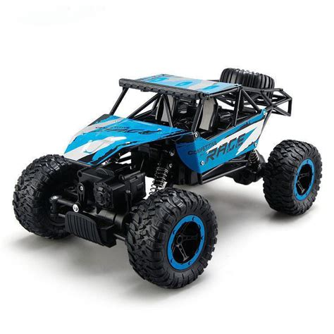 bigfoot remote truck truck bigfoot road rc remote 4wd 2