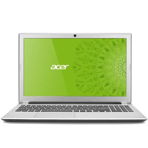 Laptop Acer Aspire V5 Touch I5 acer 15 6 quot aspire win 8 touch laptop i5 3317u 1 7ghz 4gb