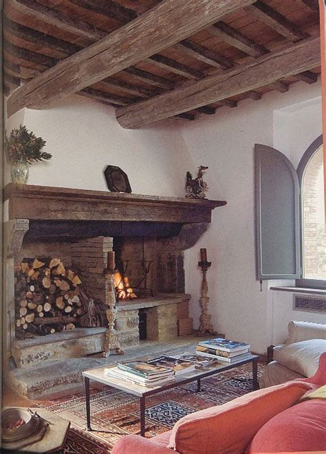 tuscan home design elements italian rustic home ideas pinterest