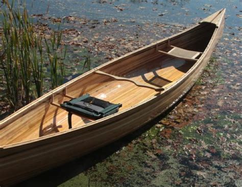 clc boats cedar strips boats canoes and kayaks 2