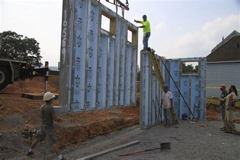 precast concrete wall panels green maltese