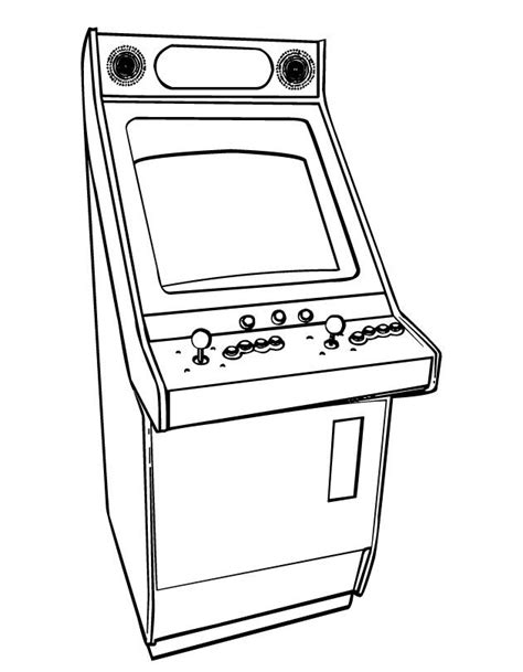 coloring pages video games 25 best images about video game coloring pages on