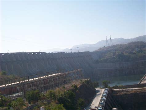 Permission Letter For Visit Sardar Sarovar Dam Photos
