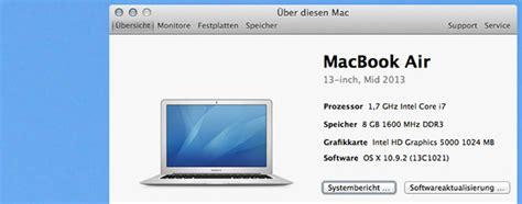wann kommen neue macbook air macbook air kalenderwoche 18 k 246 nnte neue modelle bringen