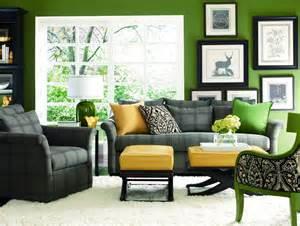 sensational design ideas preppy home decor crafty preppy