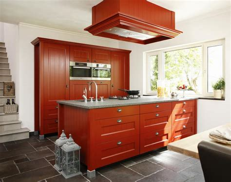 Houten Keuken Landelijk by Gerard Hempen Houten Keukens Landelijk Product In Beeld