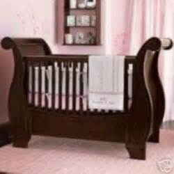 Plans For Building A Baby Crib Free Build Woodworking Baby Bassinets Diy Woodworking Plans Noah Ark Frail01izxex