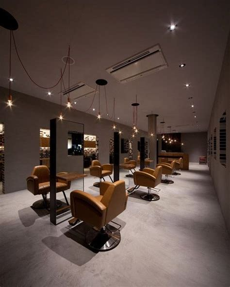 interior design for salon salon interior design hair salon metals the and design