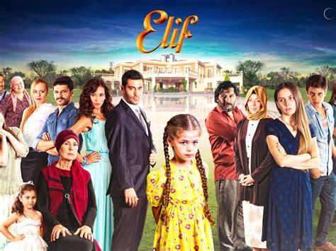 film drama elif bahasa indonesia turkish tv drama elif set for indonesian redo in another