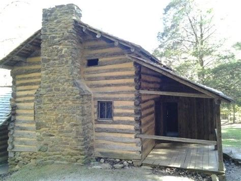 Oliver Cabin by 17 Best Images About East Tennessee On Cabin