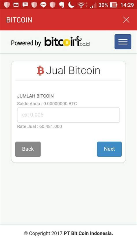bitcoin untuk beli apa kerjasama bitcoin indonesia dengan doku untuk jual beli