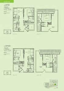 Attractive Bedroom Plans #3: 048.jpg