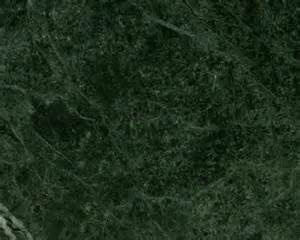 Floor Tile For Bathroom Green Marble Texture Free Texture Download Hi Res Textures