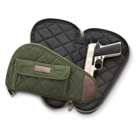 allen pistol rug 2 pk allen 174 13 quot pistol rugs 155776 gun cases at sportsman s guide