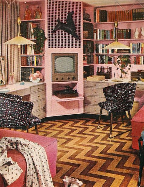 1950s bedroom best 25 50s bedroom ideas on pinterest dressing table
