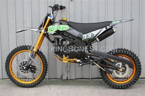 best 125cc dirt bike top amazing sports bike dirt bike 125cc