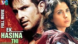 film nabi daud full movie fifty fifty 50 50 telugu full movie urmila sanjay