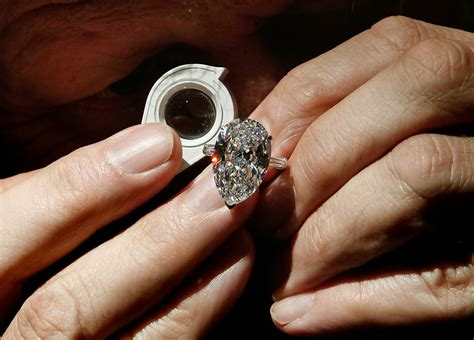 raymond sancroft baker in onassis diamonds