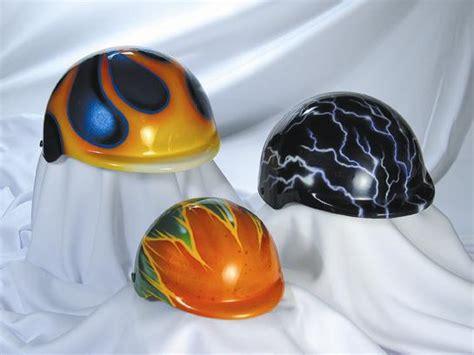 puppy helmet helmet pet project