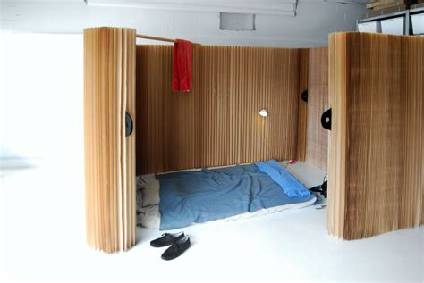 Expandable Room Divider Molo Design Inhabitat Green Design Innovation Architecture Green Building
