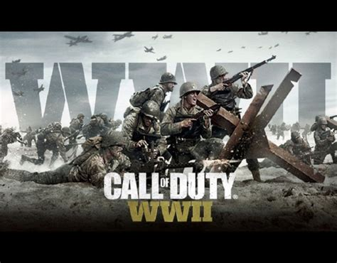 call of duty wwii ps4 pc xbox one zombies reddit tips guide unofficial books call of duty ww2 update news for ps4 but xbox one