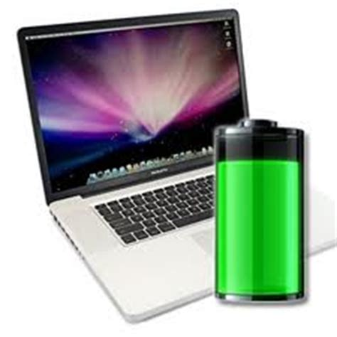 how do you fix your charger macbook battery charger problems how to fix them