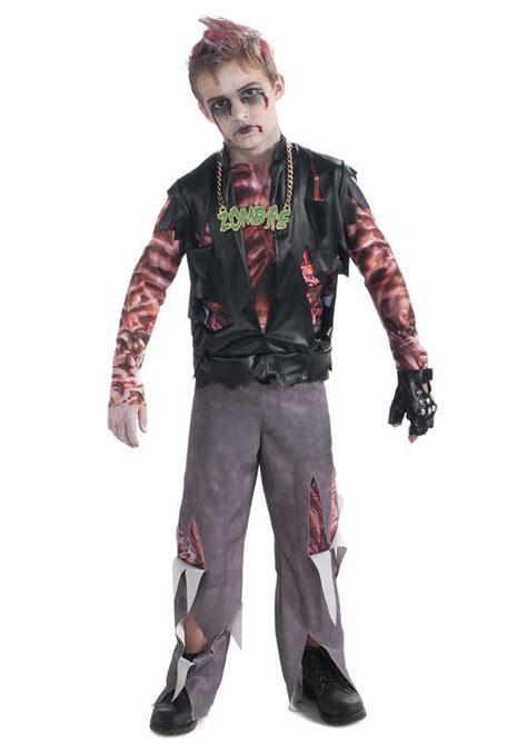 imagenes de zombies para halloween para niños carnavales 2013 te mostramos los mejores disfraces para