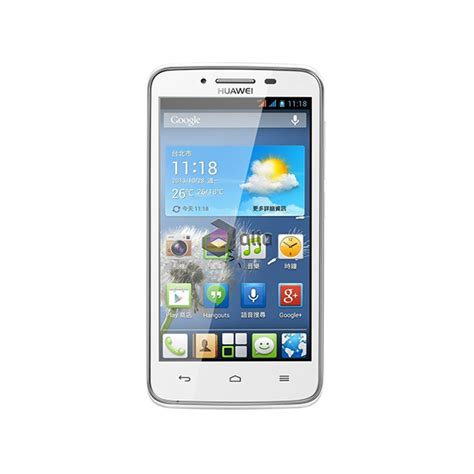 Hp Huawei Ascend Y511 huawei ascend y511 price in pakistan specs reviews techjuice