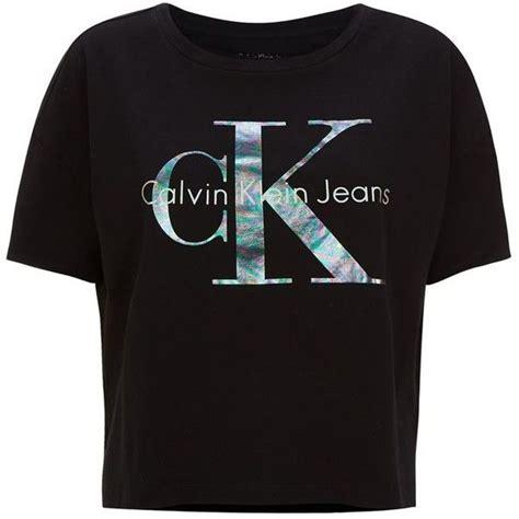 design logo shirts online best 25 logo t shirts ideas on pinterest t shirt logo nike