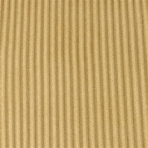 gold upholstery fabric gold corduroy thin stripe upholstery velvet fabric by the