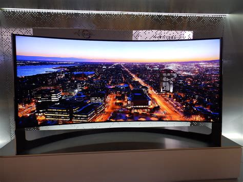 Tv Uhd samsung curved uhd 4k tv images pictures photos hd wallpapers