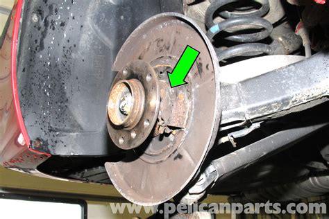 repair anti lock braking 2001 bmw m5 parking system service manual 2000 bmw 7 series parking brake repair bmw x5 parking brake shoes replacement