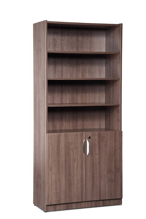 bookcase door kit golden state office furniture