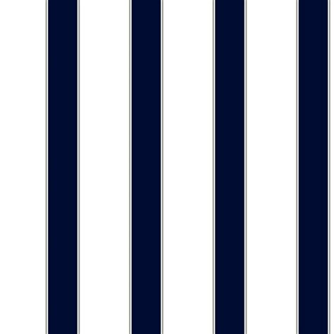 navy blue and white navy blue and white wallpaper wallpapersafari