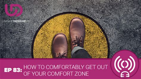 how do i get out of my comfort zone how to get out of comfort zone 28 images getting out