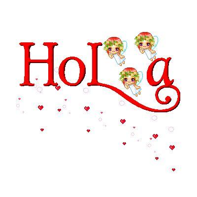 imagenes hola amor para hi5 postales de hola para twitter im 225 genes de facebook