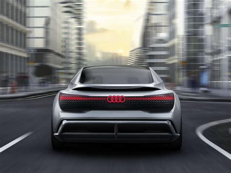 Audi Absatz by Audi Absatz 800 000 Elektroautos Im Jahr 2025