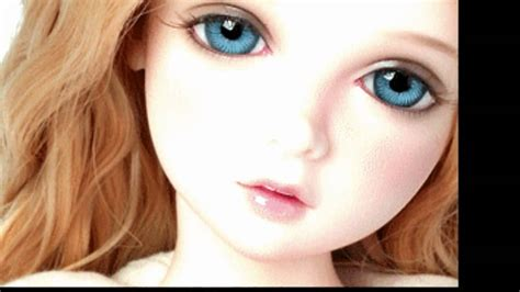 jointed doll lyrics bjd jointed dolls boats and birds gregory and the