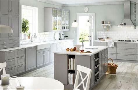 Cucine Ikea 2015, modulari e versatili Cucine Moderne
