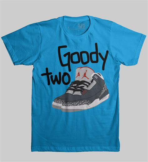 goody two shoes goody two shoes the child